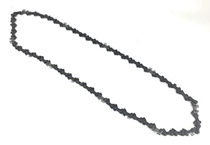 Amazon poulan 966051601 electric saw chain 16 inch makita poulan 966051601 electric saw chain 16 inch keyboard keysfo Image collections