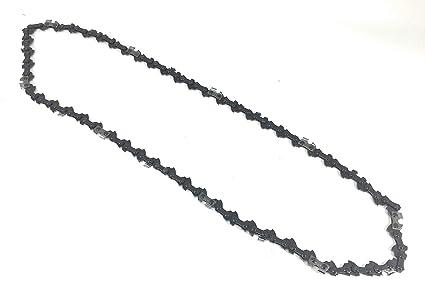 Amazon poulan 966051601 electric saw chain 16 inch makita poulan 966051601 electric saw chain 16 inch keyboard keysfo Gallery