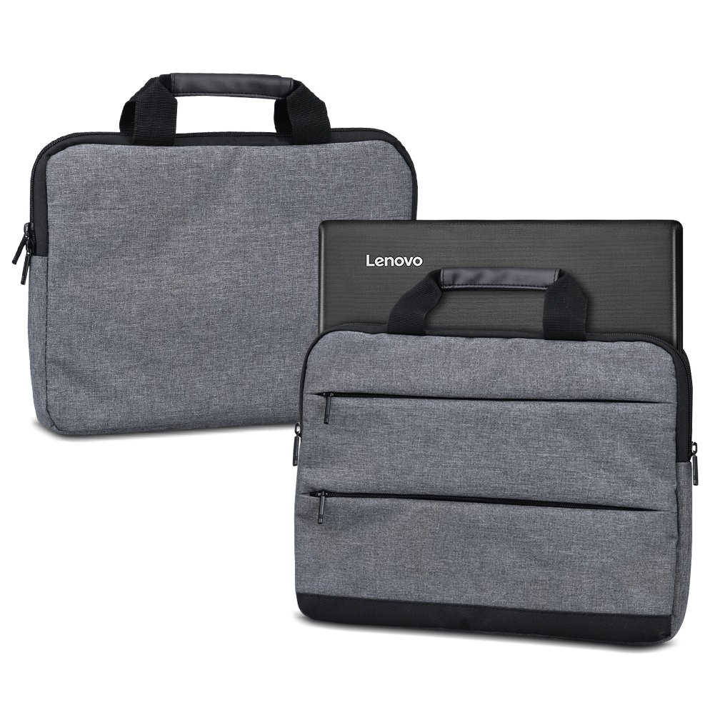 NAUC - Funda para portátil Lenovo ThinkPad L390 / Yoga (con ...