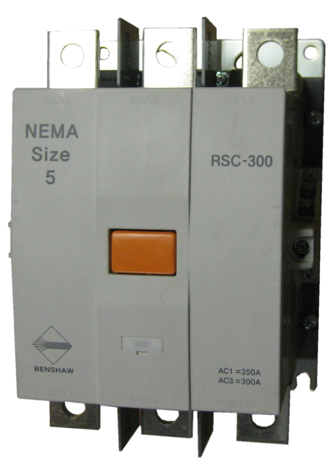 2.4 H x 2.0 W x 1.6 D 0.5 Amp 4.5W 9V Jameco Reliapro GPU41090500WD00 AC-to-DC Regulated Linear Wall Adapter