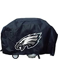 Amazon Com Nfl Philadelphia Eagles Fan Shop Sports