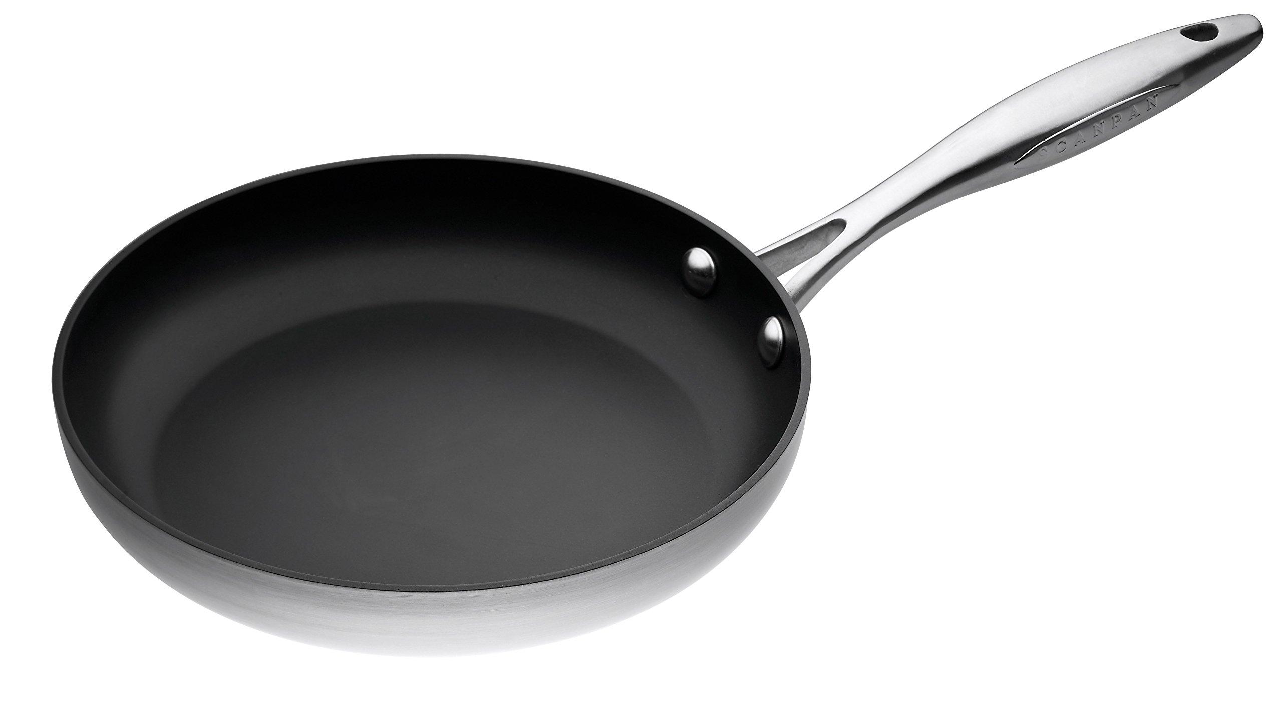 Scanpan CTX 8-Inch Fry Pan