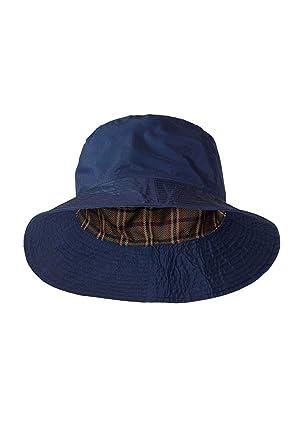 46e803663dd2f Target Dry Storm - Rain Hat for Women (Dark Navy