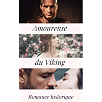 Amoureuse du Viking