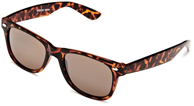Eyelevel Volcano Wrap Mens Sunglasses 100/% UV Protection 3 Colours