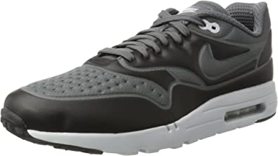 Nike Air Max 1 Ultra SE Mens Running Trainers 845038 Sneakers Shoes