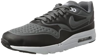 wholesale dealer 37473 7f77d Nike Air Max 1 Ultra SE Mens Running Trainers 845038 Sneakers Shoes (US 8,