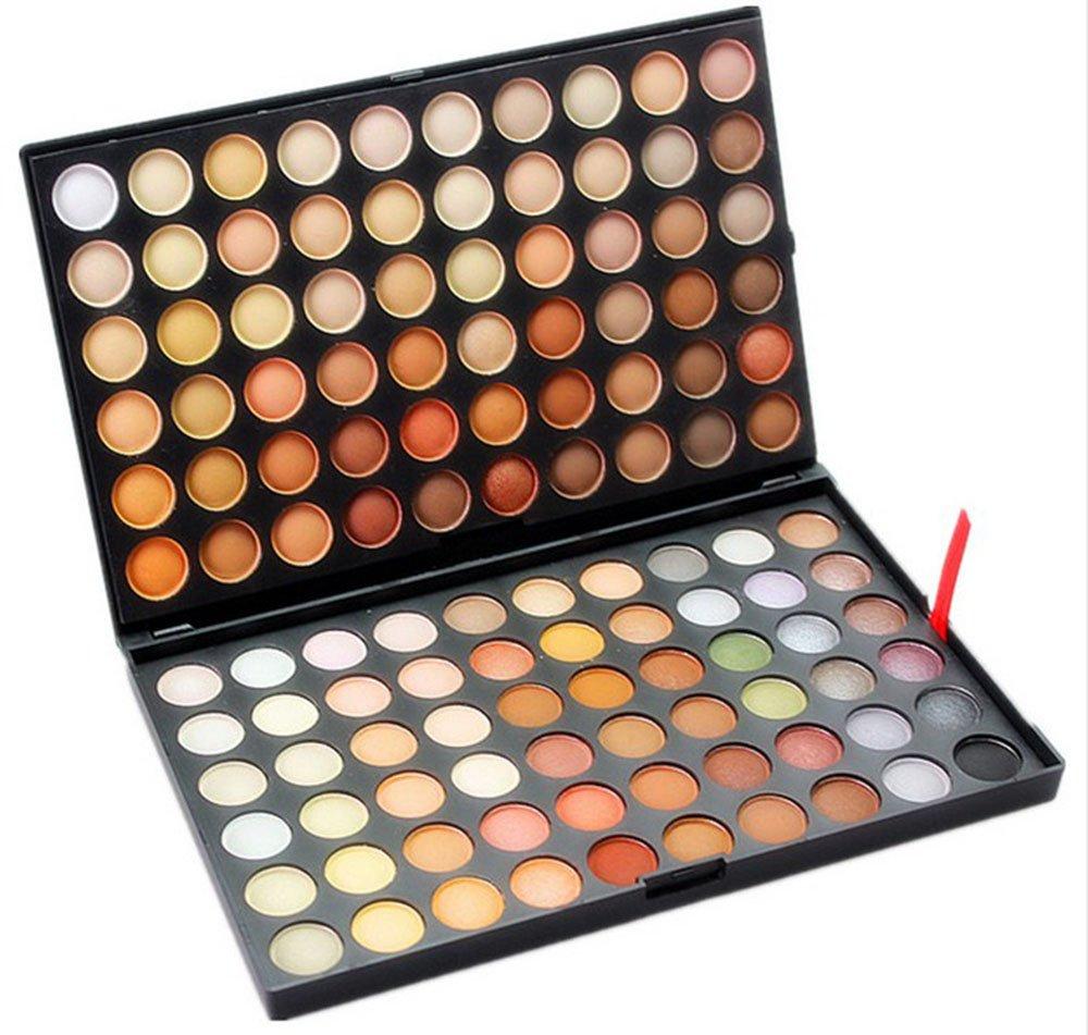 jmkcoz eye shadow 120 colors eyeshadow eye. Black Bedroom Furniture Sets. Home Design Ideas