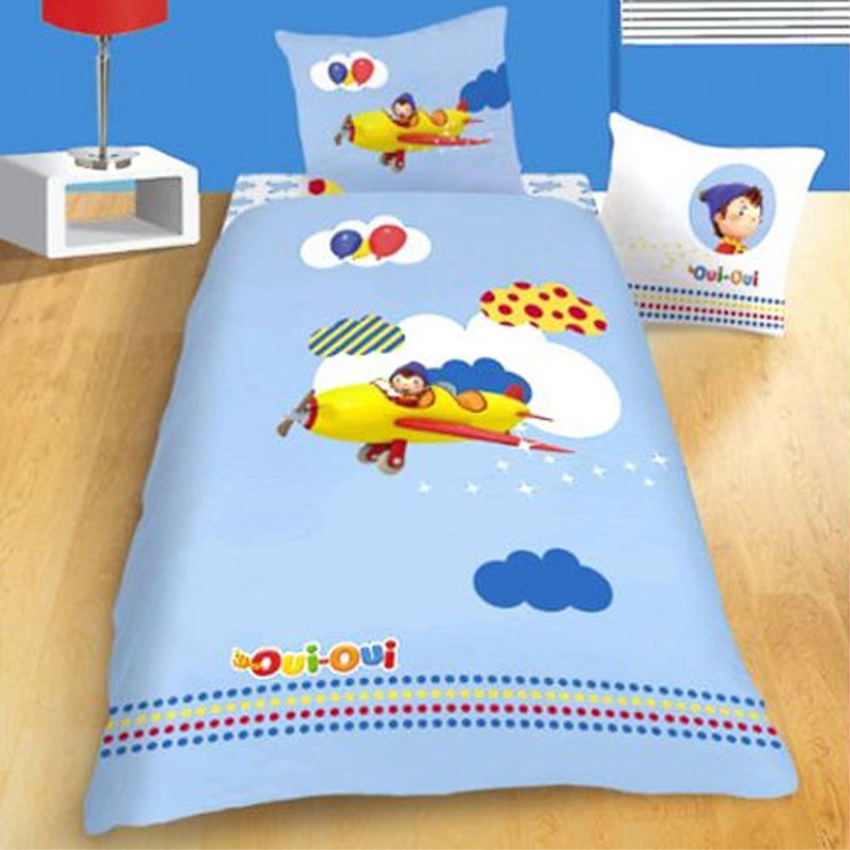 100 linge de lit enfant housse distingu parure de. Black Bedroom Furniture Sets. Home Design Ideas