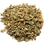 Oregano, Mexican-4oz-Mexican Oregano Dried Herb