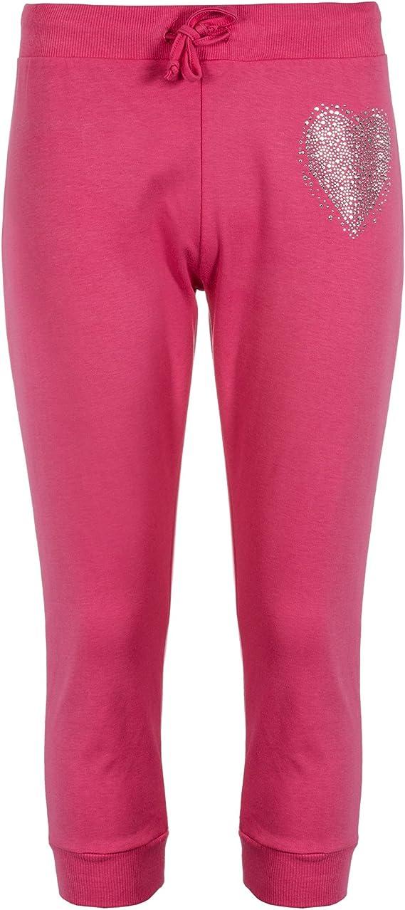 Pantaloni Sportivi Brody /& Co.... Ragazza
