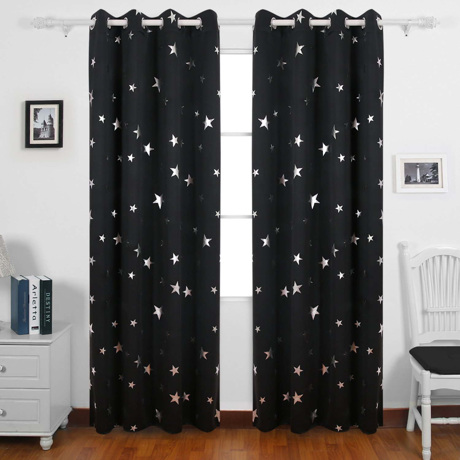 house progress bedroom master curtain s nalle curtains