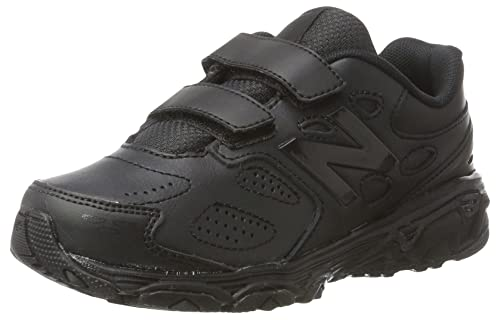 f5016cedce6f0 New Balance Kids' 680 V3 Running Sneaker: Amazon.ca: Shoes & Handbags