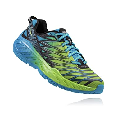 Hoka One One Clayton 2 Men's Speed Shoe (5 Color Options)
