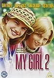 My Girl 2 [Import anglais]
