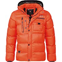 Geographical Norway Citernier Men Repeat 001
