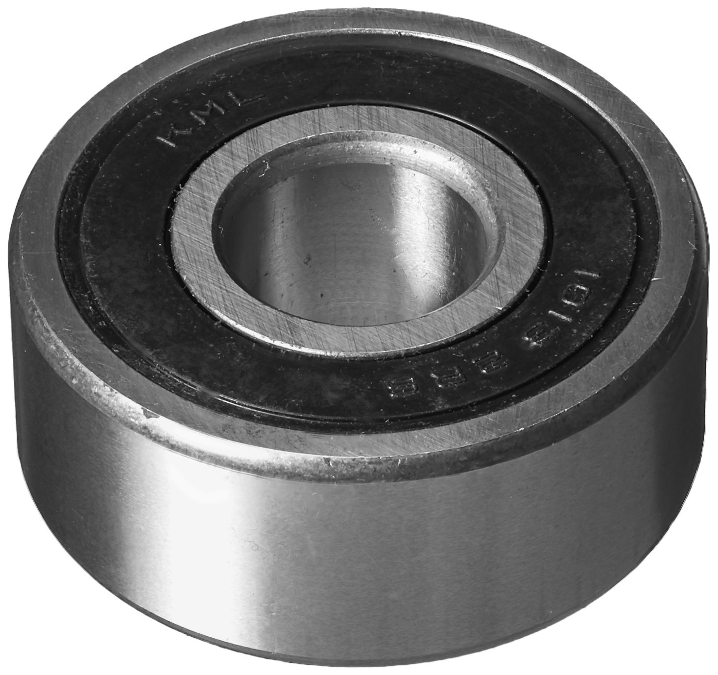 All Balls Individual Wheel Bearing 0.75 ID x 52 OD x 21 W