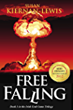 Free Falling: Book 1 of the Irish End Games