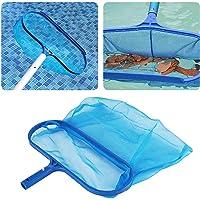 Zwembad Skimmer, Schepnet Zwembad, Pool Skimmer, Zwembad Leaf Skimmer, Zwembad Vijver Leaves Schoonmaak, Schepnet Voor…
