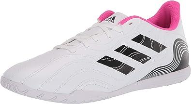 adidas Men's Copa Sense.4 Indoor Soccer Shoe