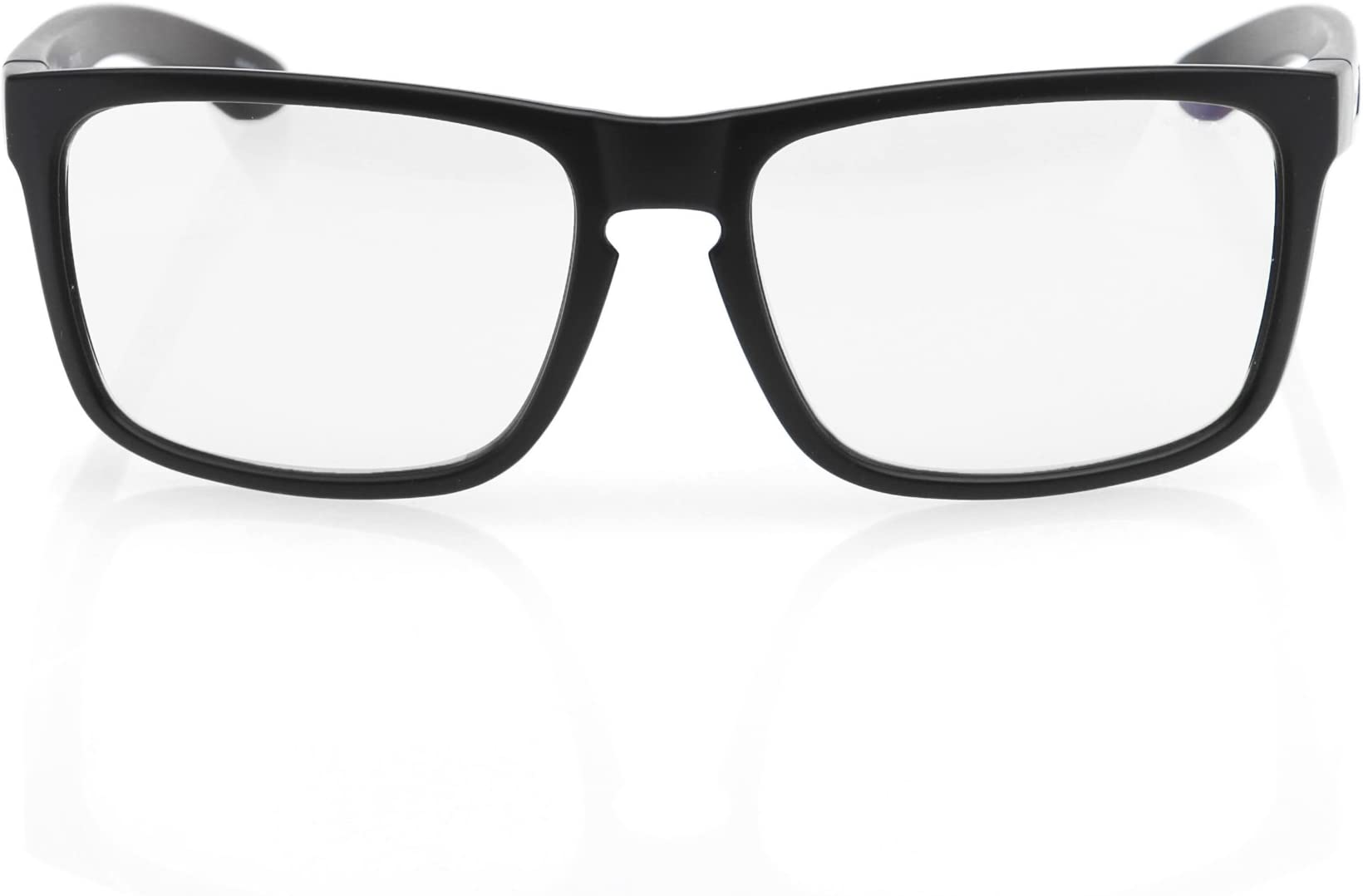 9f43dcb3fe0 Amazon.com  GUNNAR Gaming and Computer Eyewear  Intercept - Patented ...