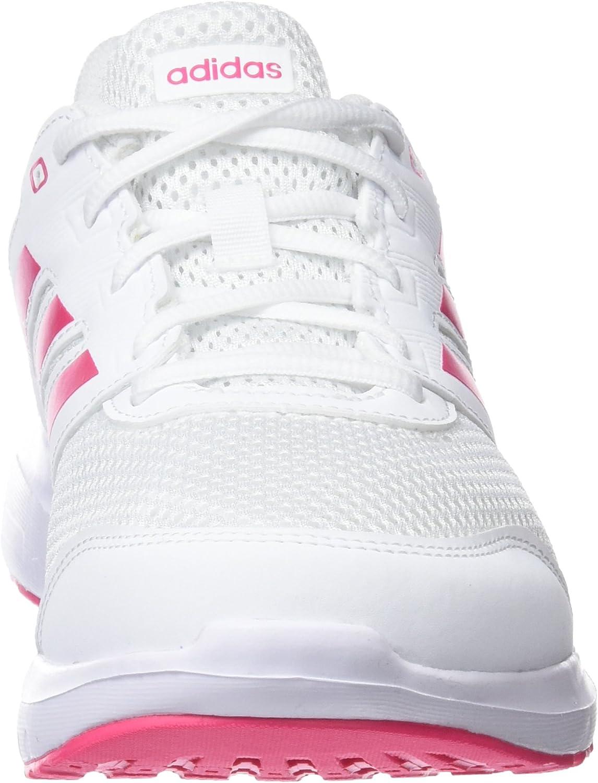 adidas Duramo Lite 2.0, Zapatillas de Deporte para Mujer: Amazon.es: Deportes y aire libre