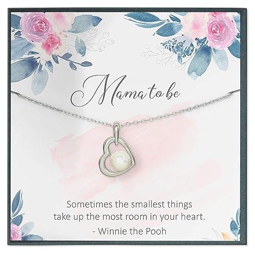 Grace of Pearl - Regalos de cumpleaños para mamá para ser un ...