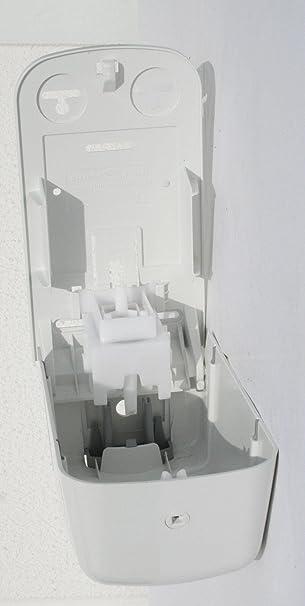 Steiner dispensador de jabón Rico LLC sicc M. cámaras ...