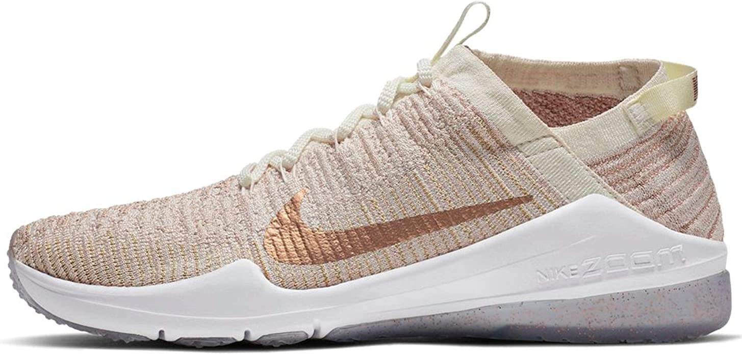 nike fearless chaussure