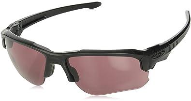 Amazon.com: Oakley – Chaqueta para velocidad, color negro ...