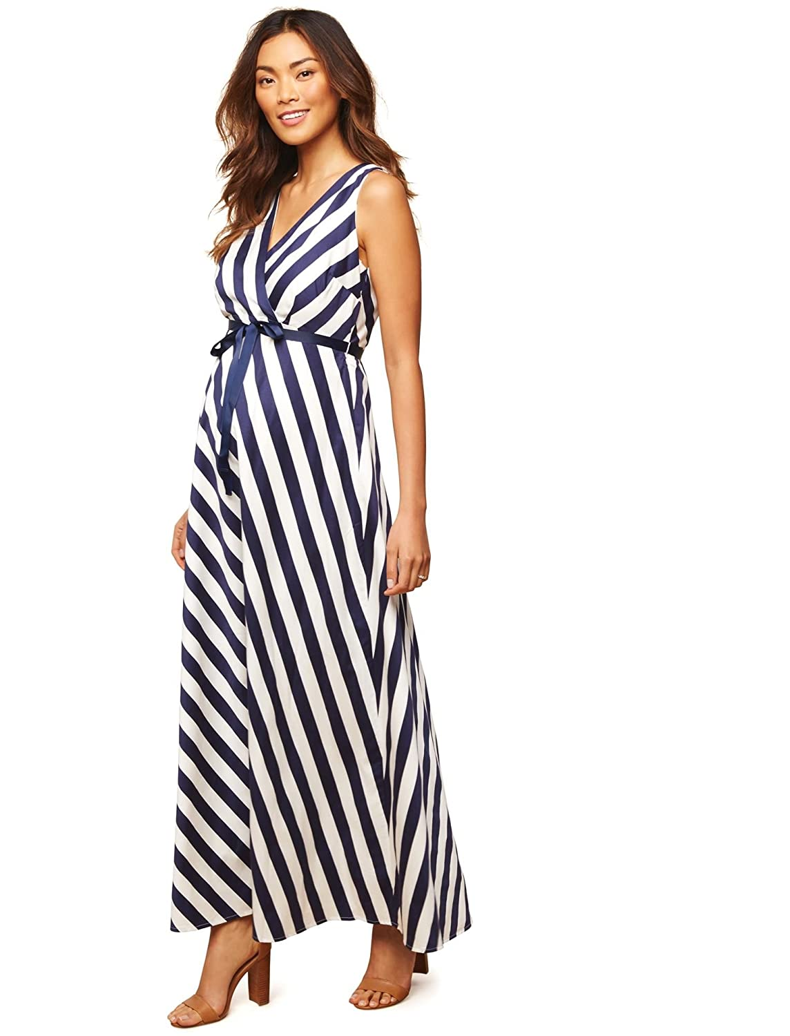 Jessica simpson sash belt maternity dress at amazon womens jessica simpson sash belt maternity dress at amazon womens clothing store ombrellifo Image collections