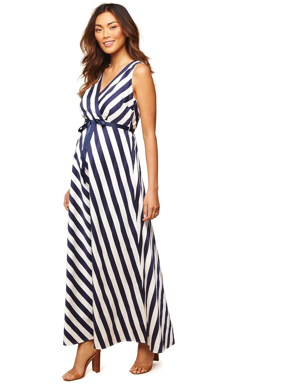 Jessica simpson sash belt maternity dress at amazon womens jessica simpson sash belt maternity dress at amazon womens clothing store ombrellifo Gallery
