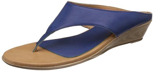 Lavie Women's 7910 Slipon Fashion Sandals Fashion Sandals at amazon
