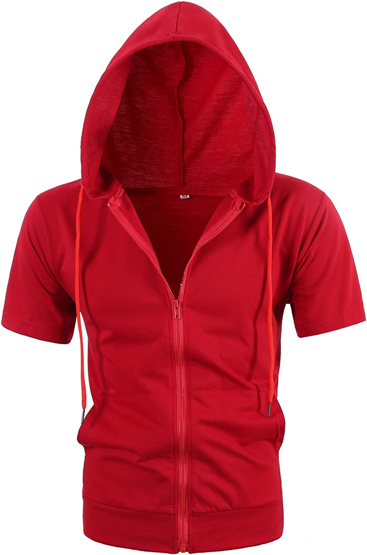 WM /& MW Fashion Mens Slim Fit Plaid Shirt Casual Spring Long Sleeve Pockets Button Shirt Lattice Blouse Lapel Tops