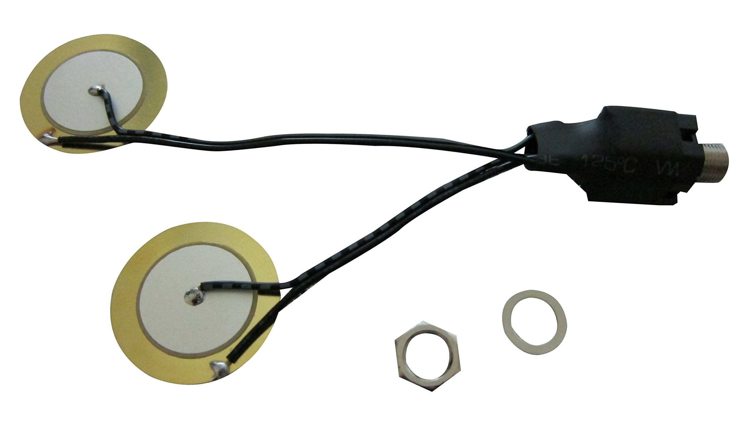 Goedrum Drum trigger for DIY Electronic Drum