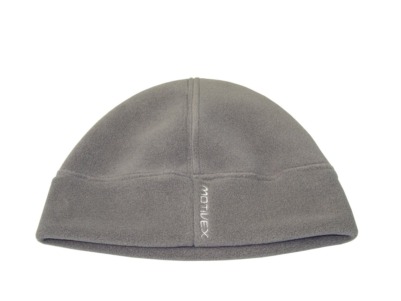 MOTIVEX Hat 9b93d936265