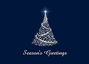 Holiday greeting cards h1506 business greeting card with an image holiday greeting cards h1506 business greeting card with an image of a bright m4hsunfo