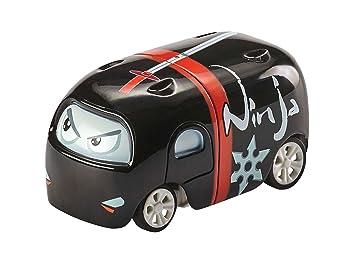 Revell Mini RC Car Ninja Juguetes a Control Remoto 23541 ...