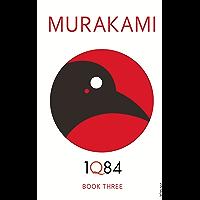 1Q84: Book 3 (2Q84 2)