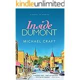 Inside Dumont: A Novel in Stories