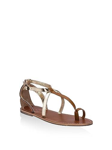 108215a61c7d Pepe Jeans Sandales