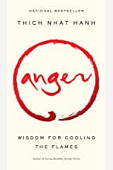Anger: Wisdom for Cooling the Flames Paperback