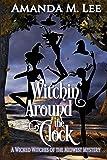 Witchin' Around the Clock
