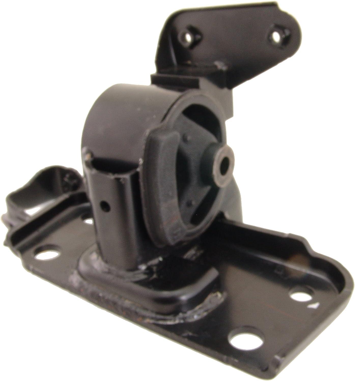 UANOFCN Suzuki Impeller Kit Replacement 4HP 6HP DF4 DF6 Outboard Motor Water Pump Impeller Sierra 18-3266 17400-98661 17400-986L0