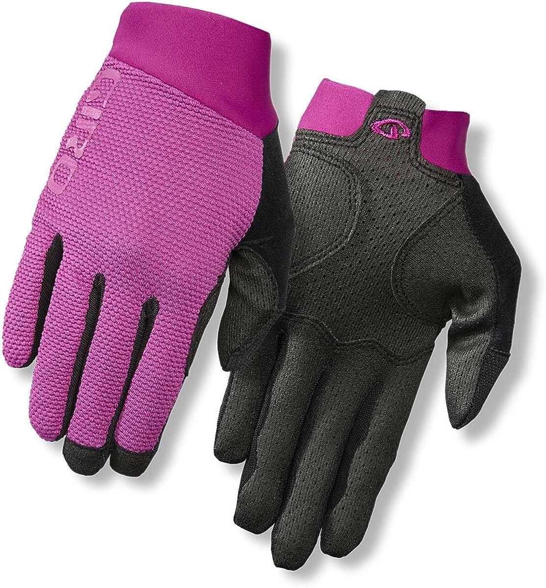 Giro Women's Riv'Ette Gloves