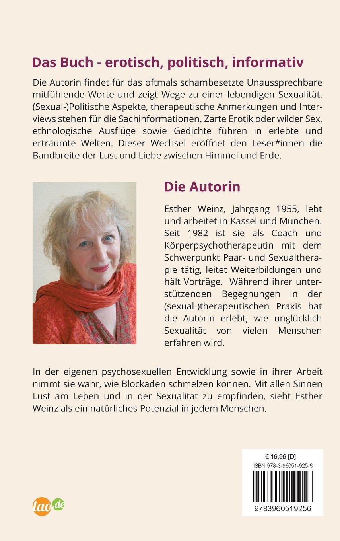Sebastian Wurth Schwul