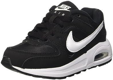  Nike Air Max Command Flex (ps), Boys