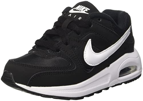 Nike Air Max Command Flex (PS) 435a20538f0