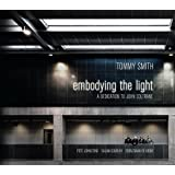 Embodying the Light - a..