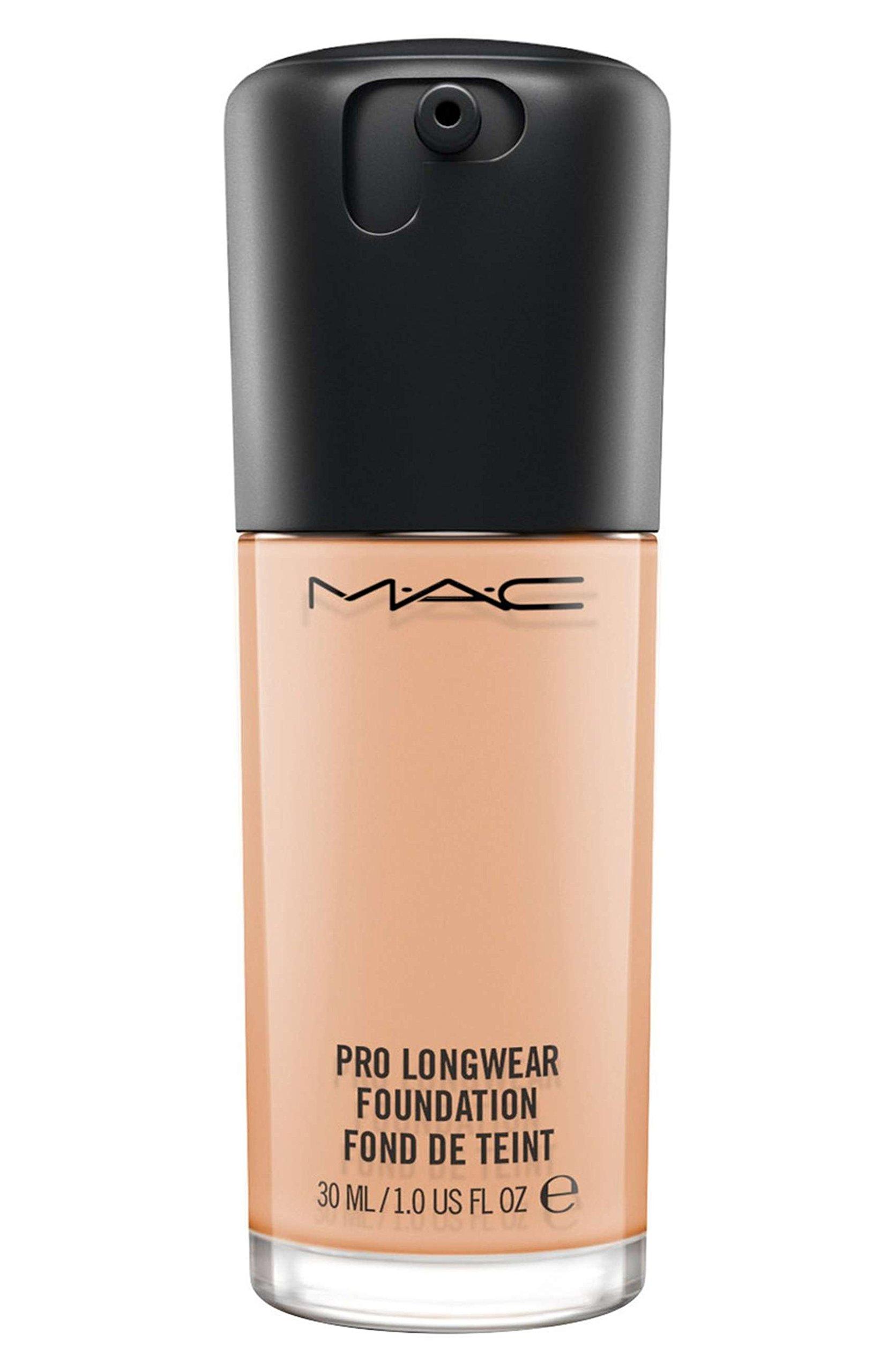 Pro Foundation Mixers By Nyx Professional Makeup: Amazon.com : MAC Cosmetics Prep + Prime Transparent